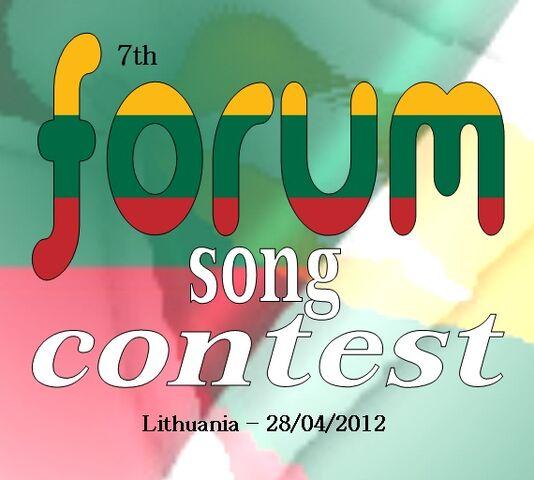 File:Logo 28-04-2012.jpg