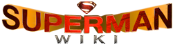 File:Landingpage-Superman-Logo.png