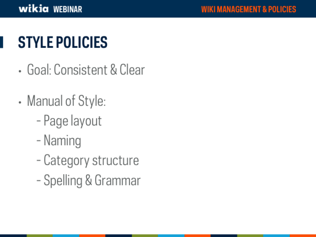 File:Policies Webinar 2013 Slide18.png