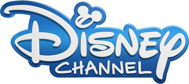 Disney Channel Wikis