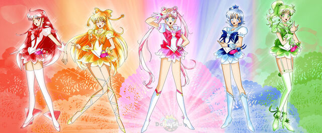 File:Sailor Precure..jpg