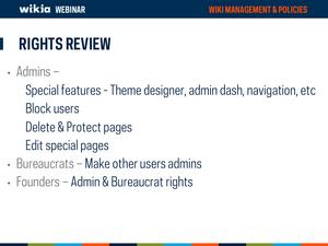 Policies Webinar 2013 Slide06