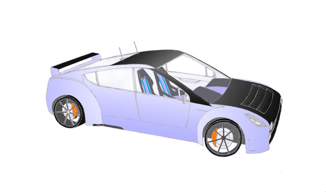 File:JPV R1 Concept 001 (Coloured).jpg