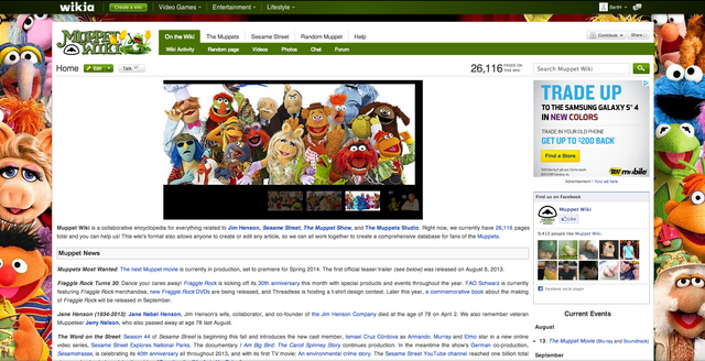 File:MuppetContent.png