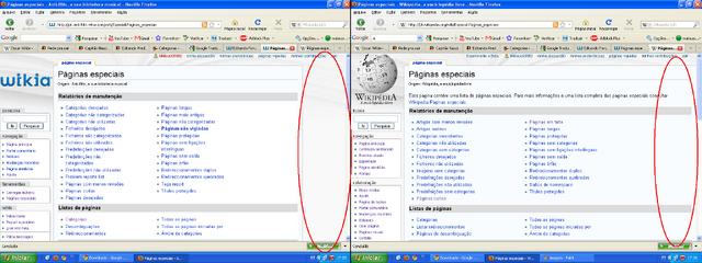 File:Ecrã wiki.png