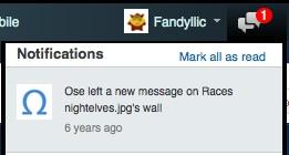 File:Strange notification bug.jpg