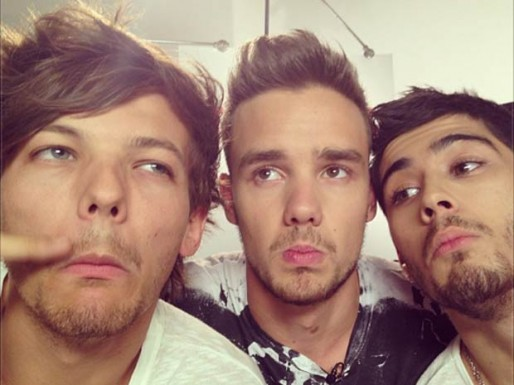 File:Zayn-Malik-Louis-Tomlinson-and-Liam-Payne.jpg