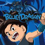 File:CA-animanga-bluedragon.jpg
