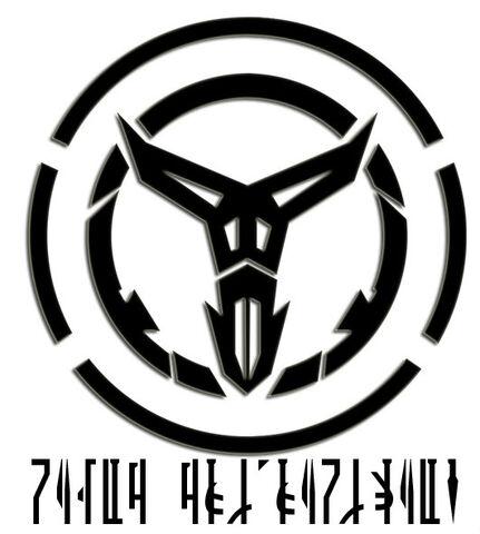 File:My Emblem.jpg