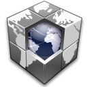 File:Crystal Clear app network 2.png
