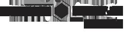 File:Logo2,2.1.png