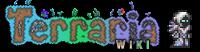 File:TerrariaWordmark.png
