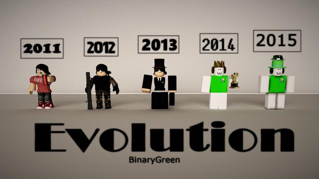File:Evolution of Me.png