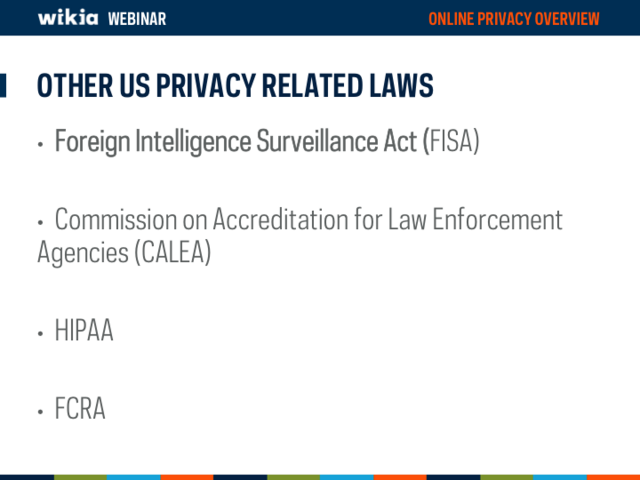 File:Online Privacy Webinar Slide25.png