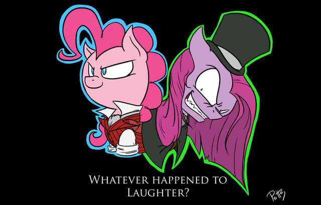 File:Laughter shirt by assassin or shadow-d84fx0p-1.jpg