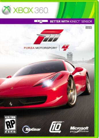 File:Forza 4.jpg