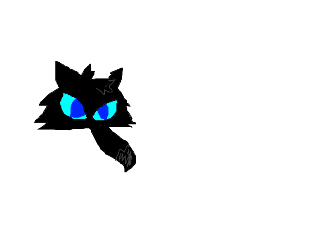 File:Nightwing cursor.png