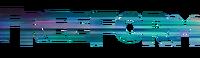 ABCFamily Logo