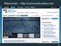 Admin dashboard webinar Slide27.png