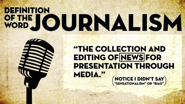 File:Journalism 3.jpg