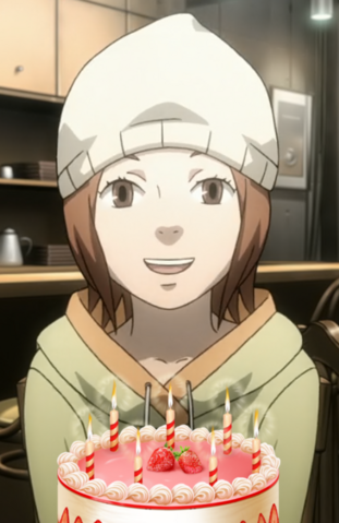 File:Happy birthday from Akiko-san.png