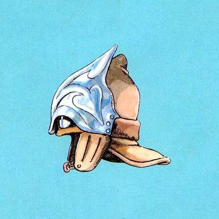 File:Helmet logo.jpg