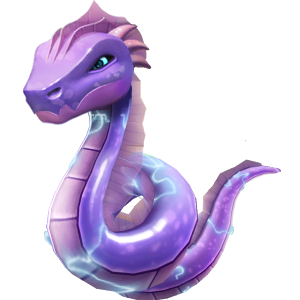 File:Eel Dragon.png
