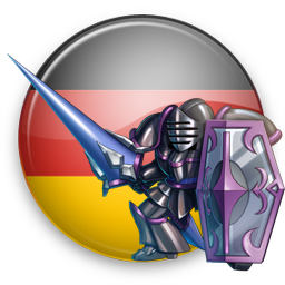 File:BraveFrontierRPG de.png