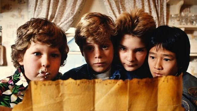 File:The goonies.jpeg