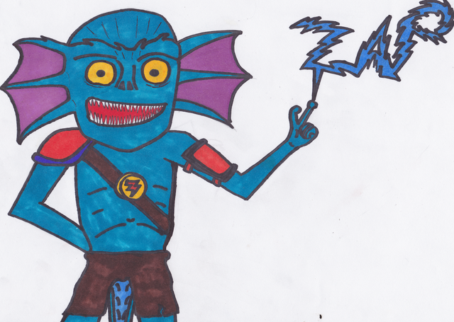 File:Zap The Minion.png