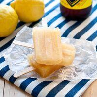 w:c:cocktails:Lemon Pale Ale Popsicles