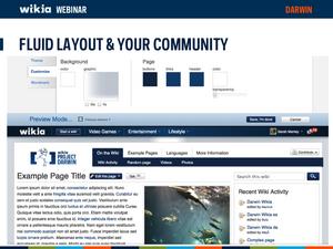 Darwin Intro Webinar Slide10