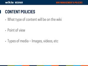 Policies Webinar 2013 Slide16
