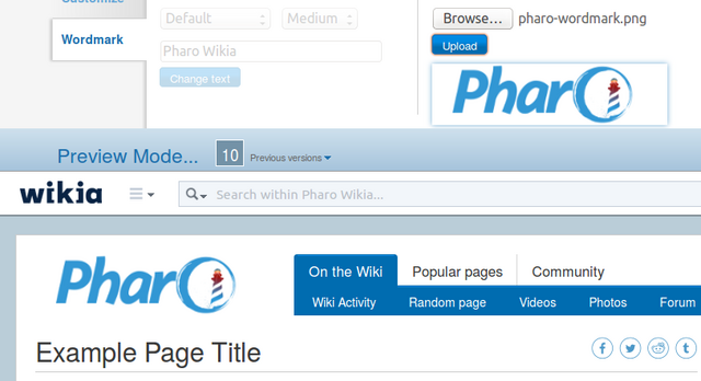 File:Theme-designer.png