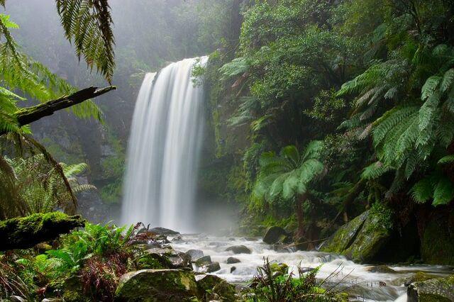 File:Hopetoun falls.jpg