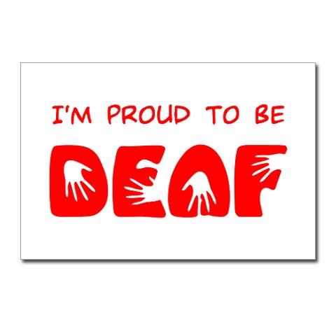 File:Im proud to be deaf.jpg