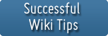 File:Successful-Wiki-Tips-Button.png