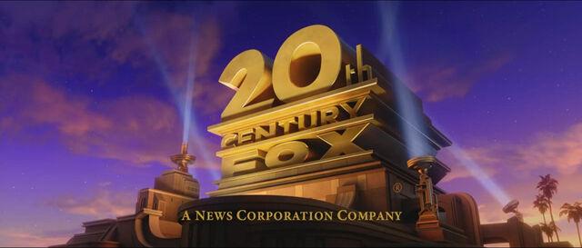 File:20thCentury Fox.jpg