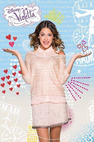 File:Violetta-love-i21021.jpg