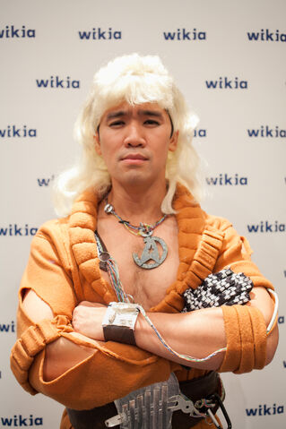 File:Cosplay Khan.jpg