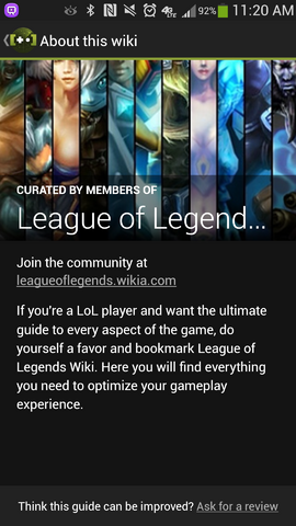 File:League of legends wikia.png