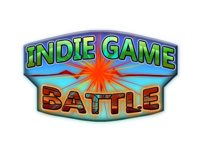 File:IGB Logo.png