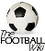 The football wiki - feature