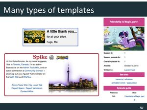 Templates Webinar Slide06