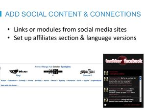 Main page Slide15
