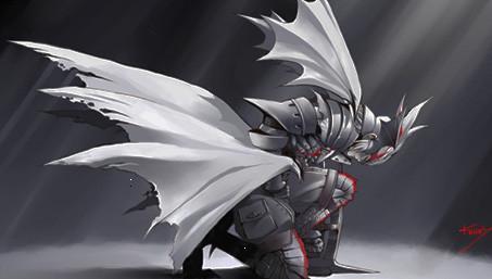 File:White Fatalis Armor.jpg