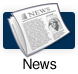 Thumbnail for version as of 21:43, April 4, 2012