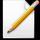 File:Blog logo.png
