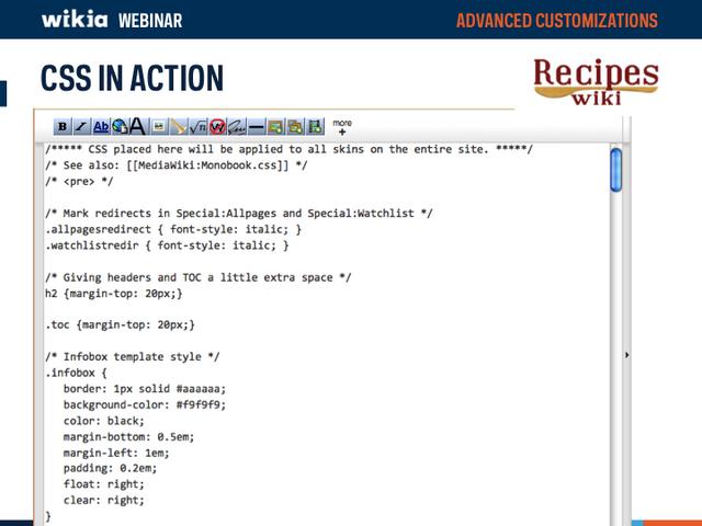File:Advanced Customization Webinar Slide31.png