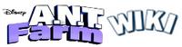 Wiki-wordmark-Antfarm